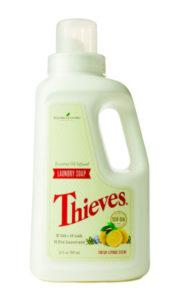 thieves-waschmittel