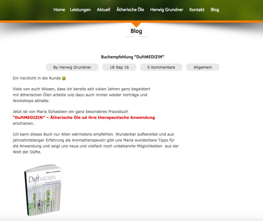 duftmedizin-grundner2
