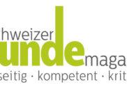 duftmedizin im schweizer-hunde-magazin