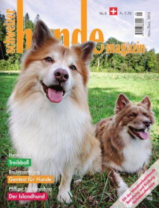 duftmedizin-schweizer-hunde-magazin