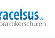 paracelsus-magazin